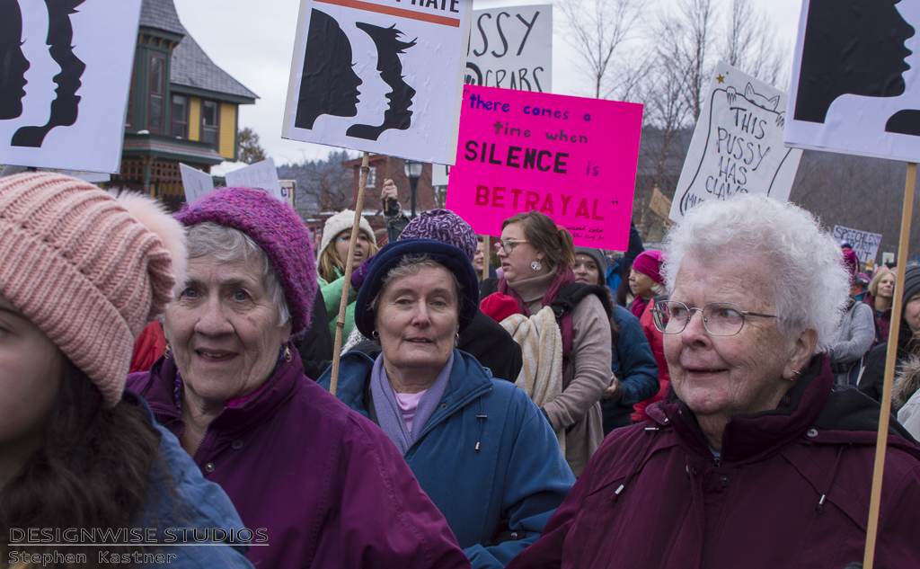womens-march-on-montpelier-2017-01-21-2