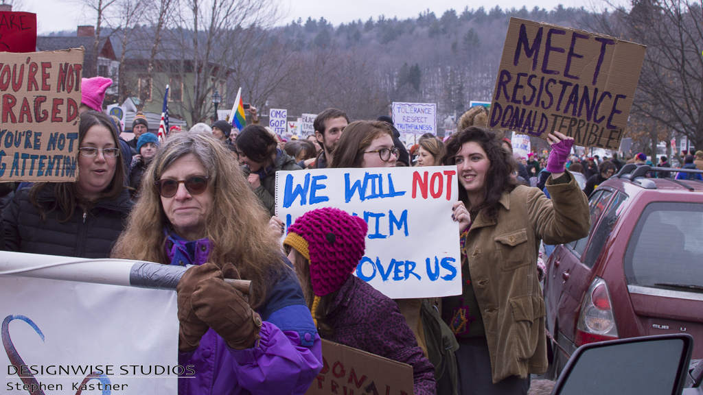 womens-march-on-montpelier-2017-01-21-24
