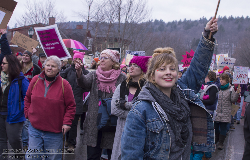 womens-march-on-montpelier-2017-01-21-26