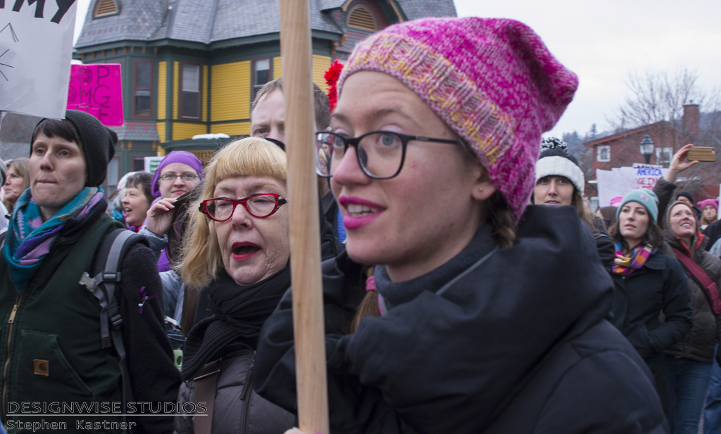womens-march-on-montpelier-2017-01-21-27