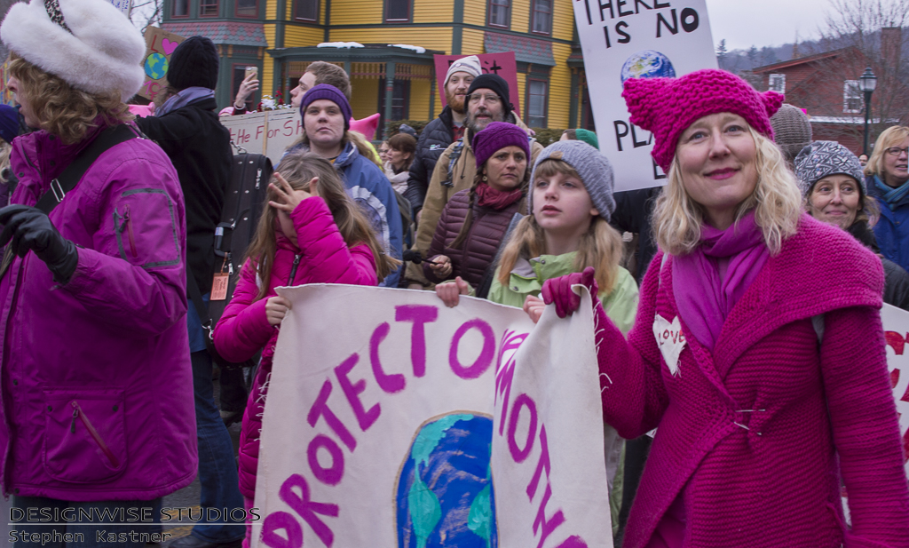 womens-march-on-montpelier-2017-01-21-34