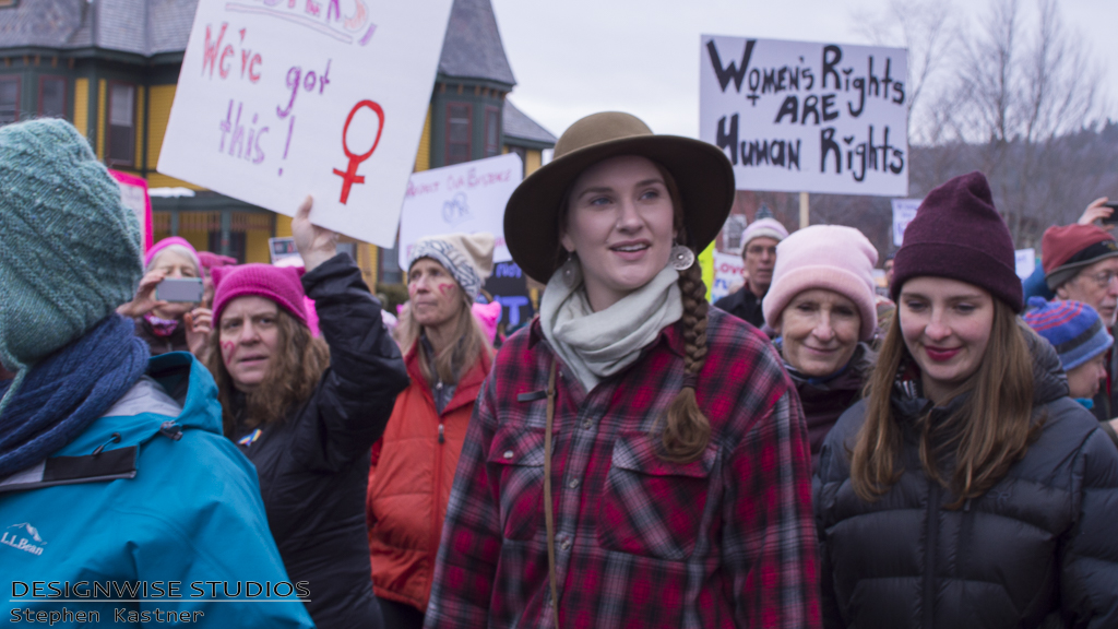womens-march-on-montpelier-2017-01-21-37