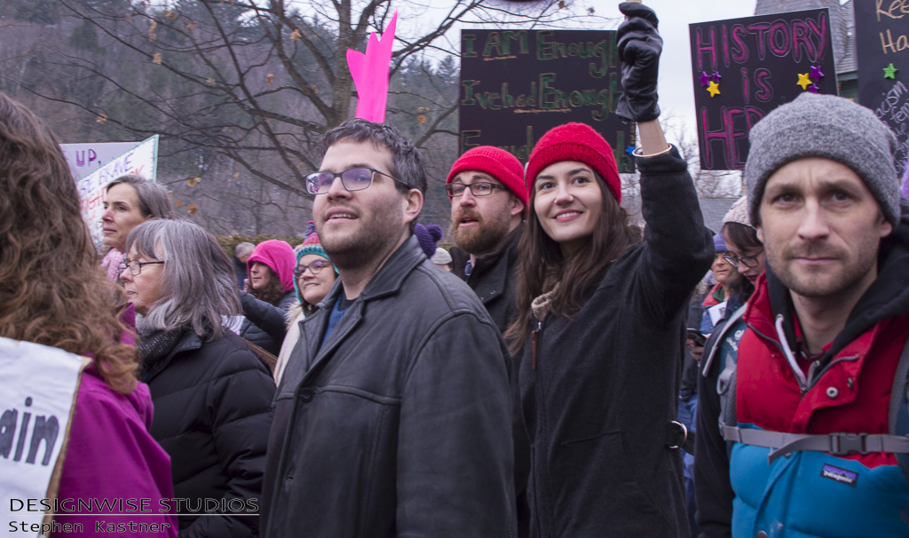 womens-march-on-montpelier-2017-01-21-43