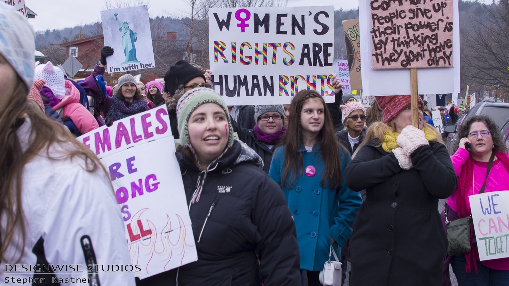womens-march-on-montpelier-2017-01-21-45