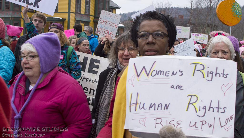 womens-march-on-montpelier-2017-01-21-49
