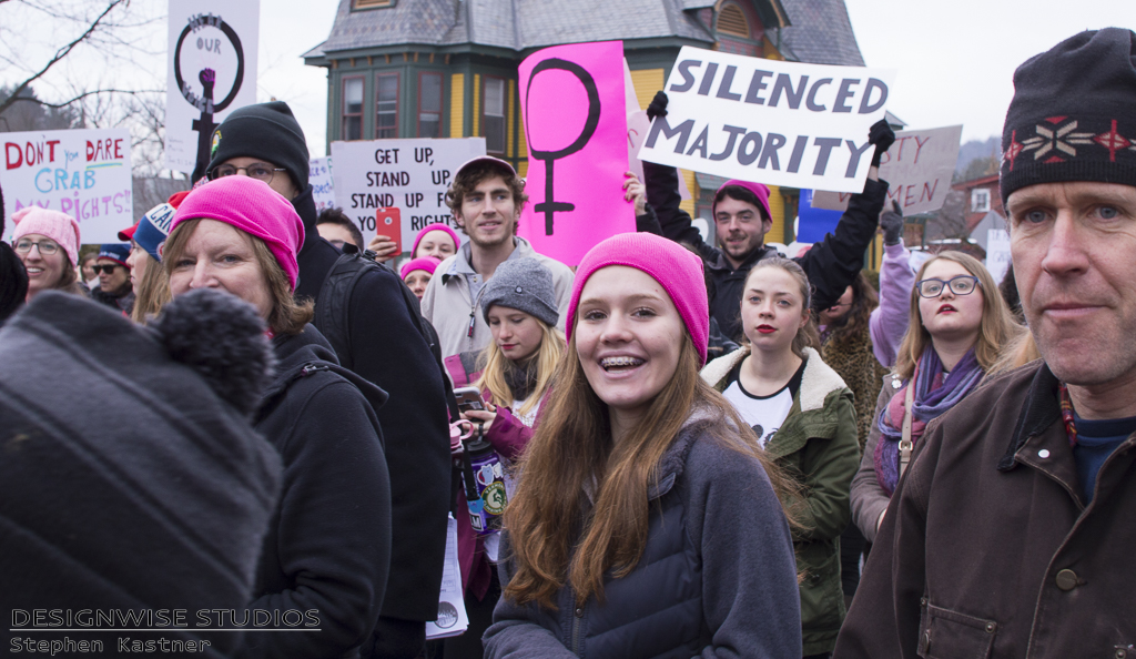womens-march-on-montpelier-2017-01-21-53