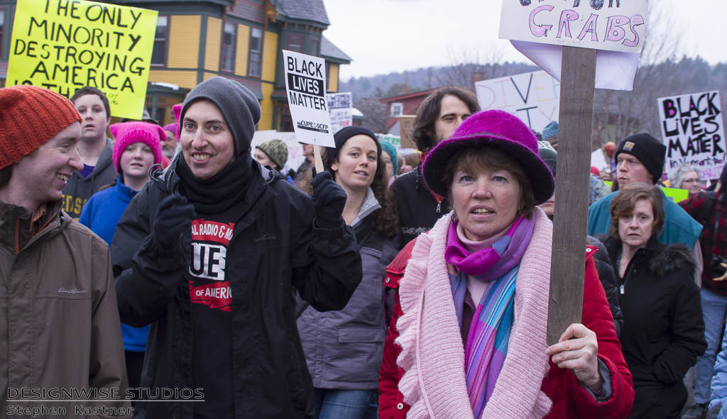 womens-march-on-montpelier-2017-01-21-55