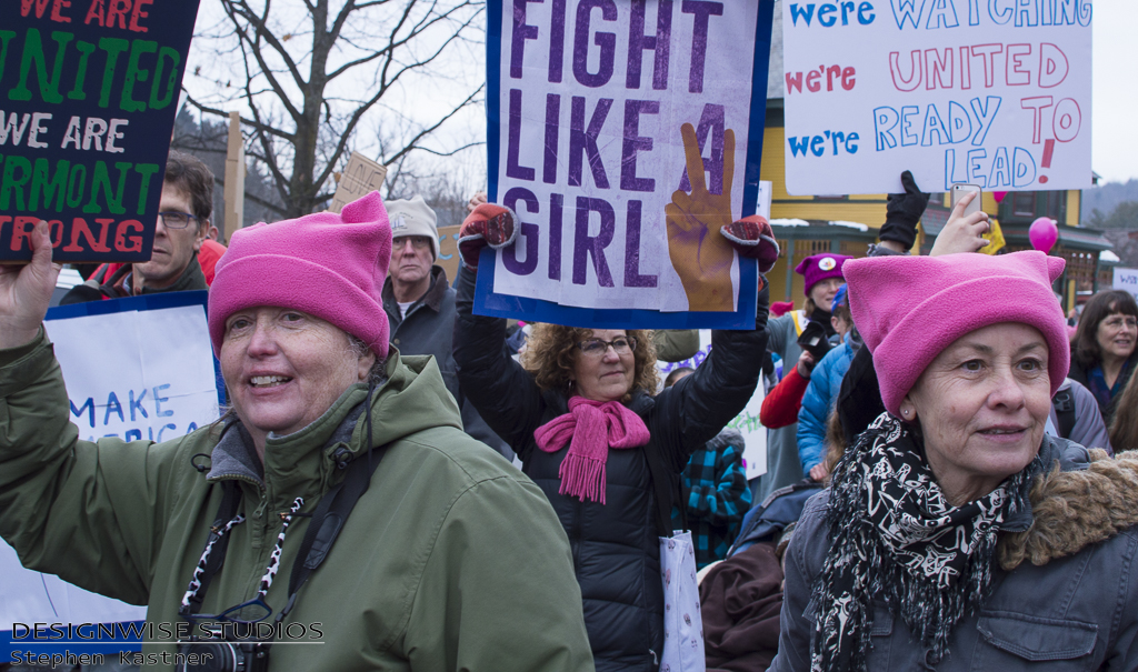 womens-march-on-montpelier-2017-01-21-57