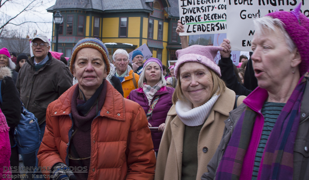 womens-march-on-montpelier-2017-01-21-60