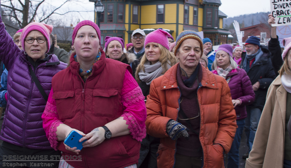 womens-march-on-montpelier-2017-01-21-61