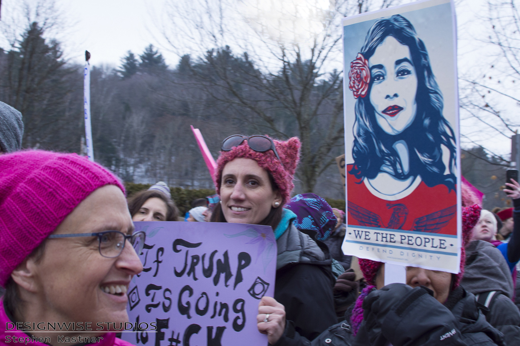 womens-march-on-montpelier-2017-01-21-63