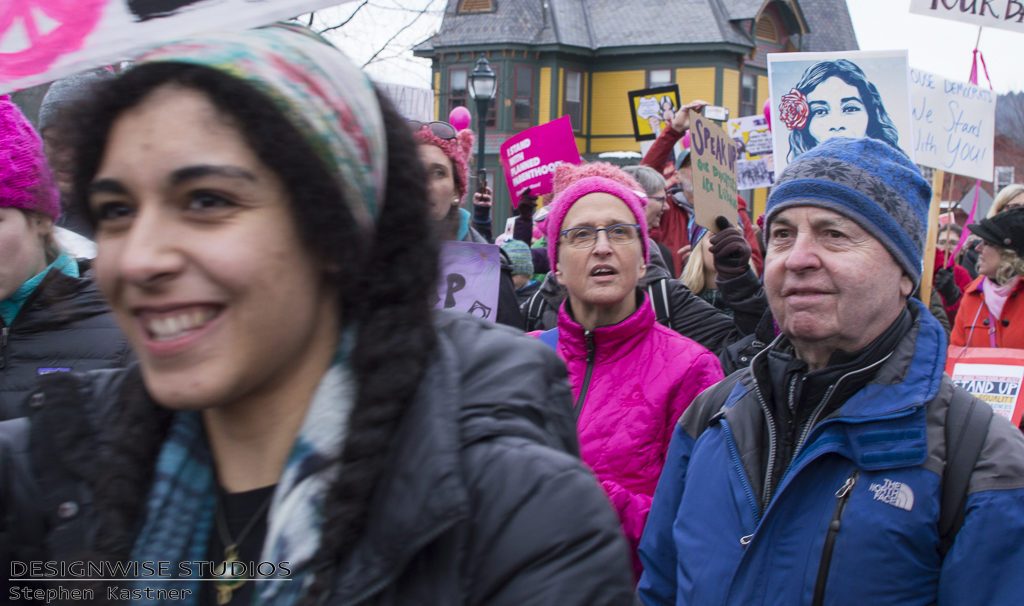 womens-march-on-montpelier-2017-01-21-64