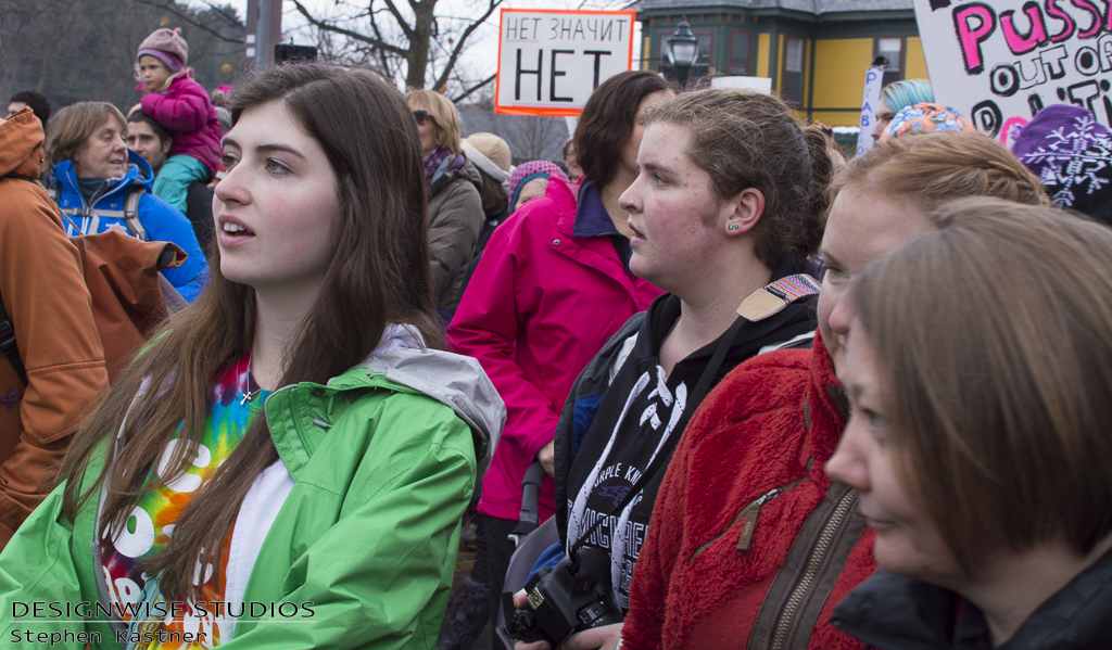 womens-march-on-montpelier-2017-01-21-65