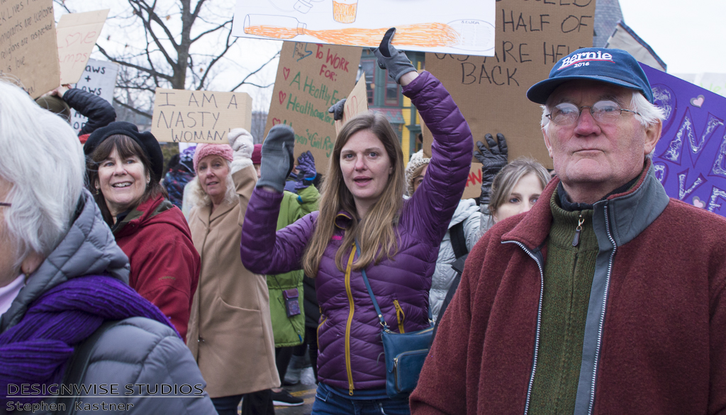 womens-march-on-montpelier-2017-01-21-66