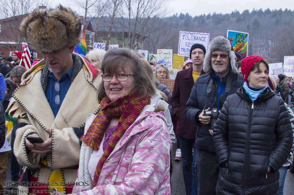 womens-march-on-montpelier-2017-01-21-72