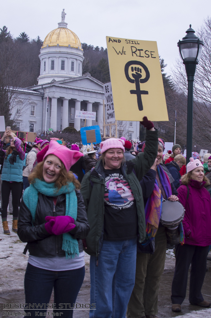 womens-march-on-montpelier-2017-01-21-74