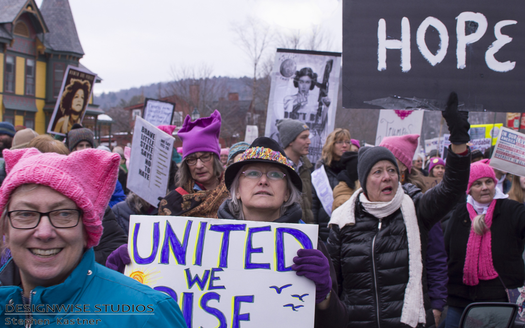 womens-march-on-montpelier-2017-01-21-76