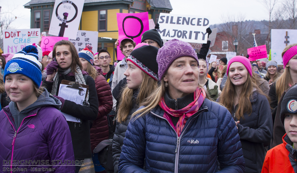 womens-march-on-montpelier-2017-01-21-77