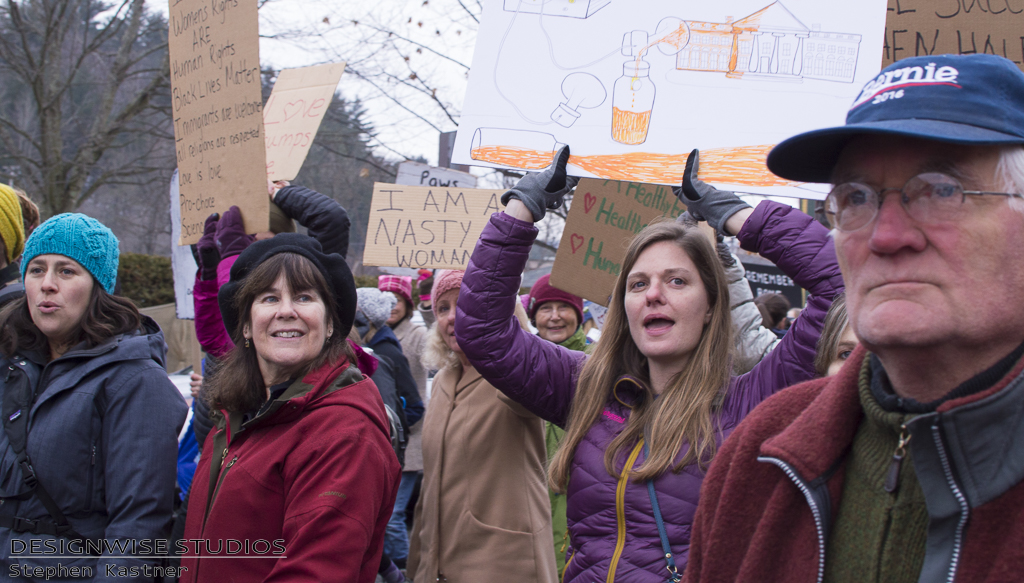 womens-march-on-montpelier-2017-01-21-8