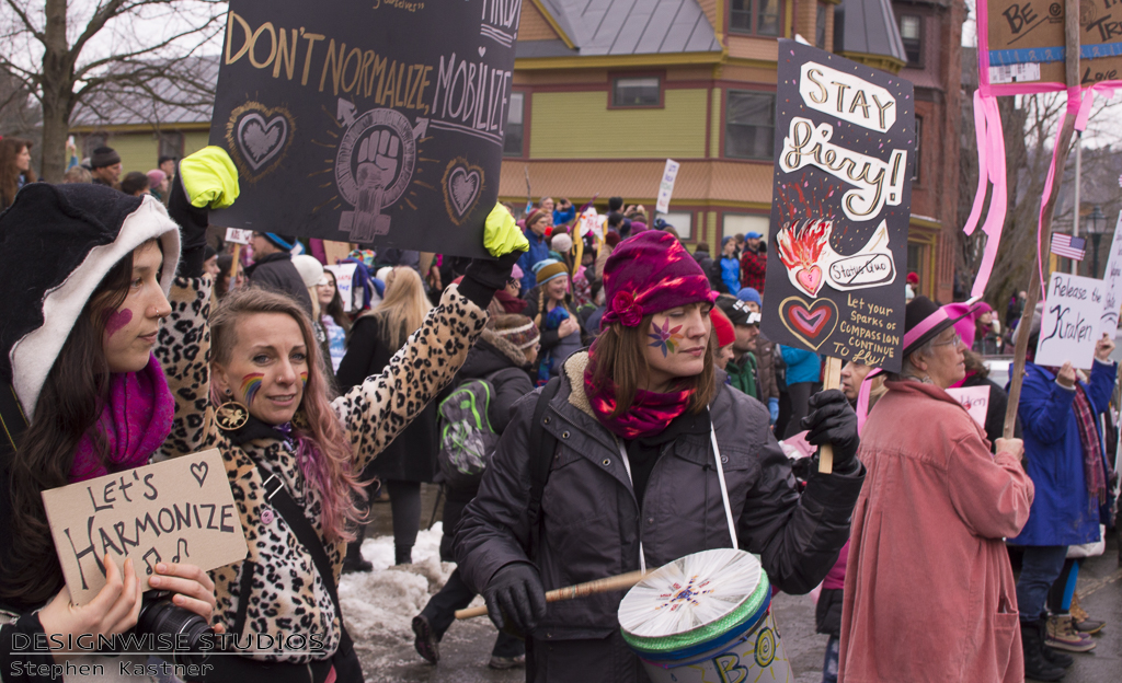 womens-march-on-montpelier-2017-01-21-82