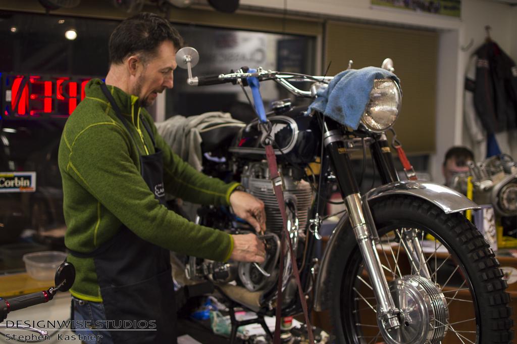 classic-bike-2017-01-11-4