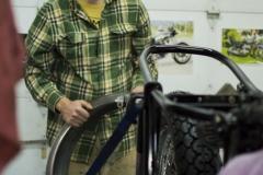 classic-bike-2017-01-04-13