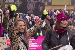 womens-march-on-montpelier-2017-01-21-14