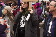 womens-march-on-montpelier-2017-01-21-16