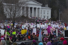 womens-march-on-montpelier-2017-01-21-22