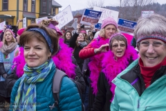 womens-march-on-montpelier-2017-01-21-4