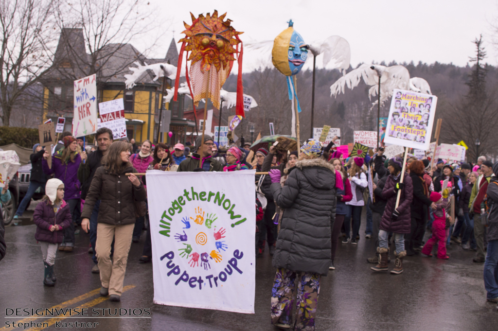 womens-march-on-montpelier-2017-01-21-10