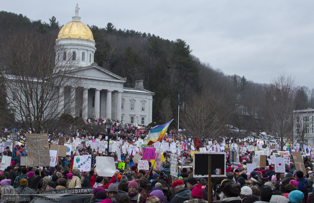 womens-march-on-montpelier-2017-01-21-21
