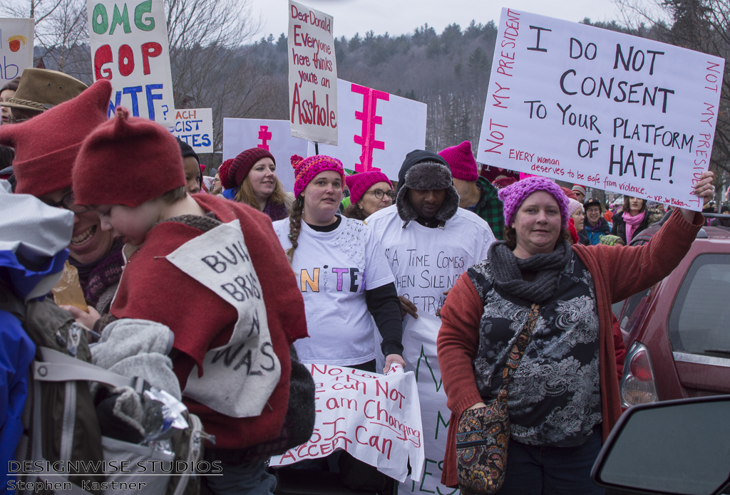 womens-march-on-montpelier-2017-01-21-23
