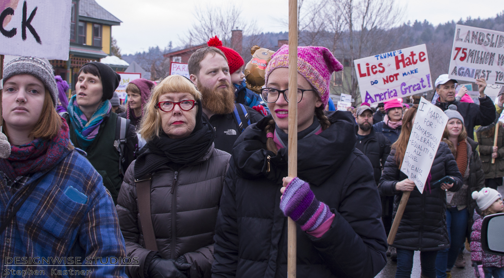 womens-march-on-montpelier-2017-01-21-28