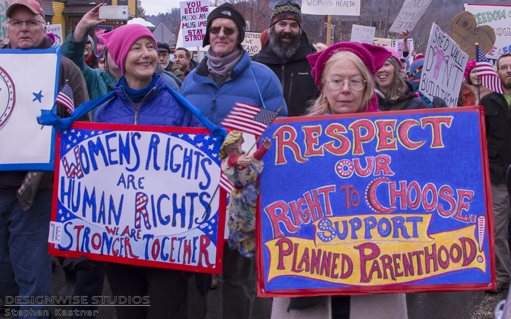 womens-march-on-montpelier-2017-01-21-30