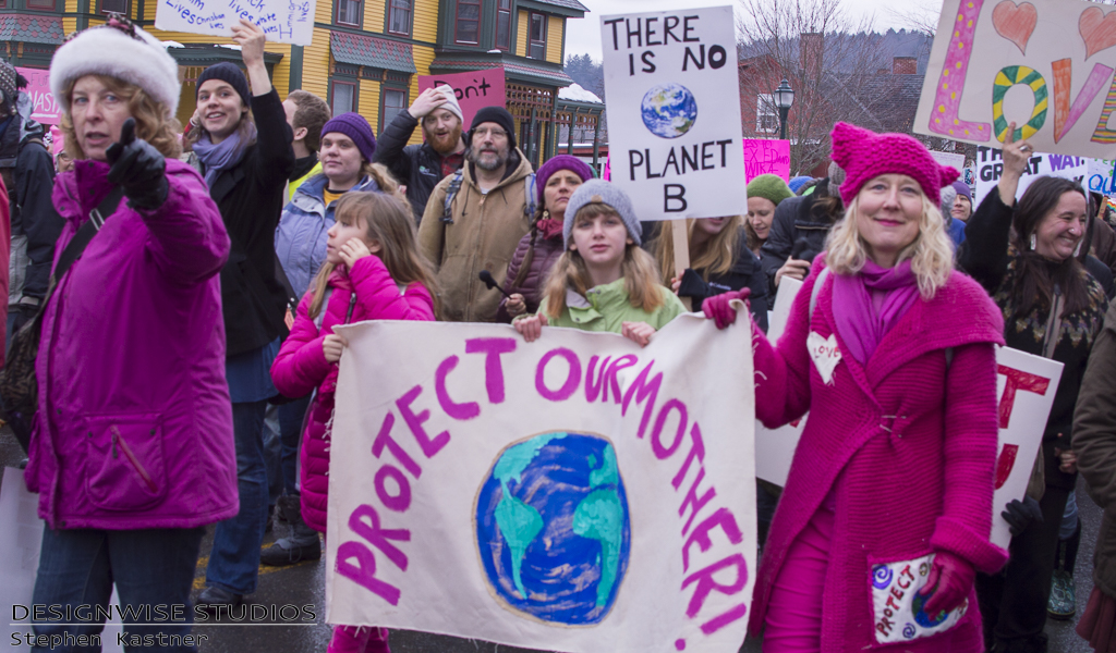 womens-march-on-montpelier-2017-01-21-35
