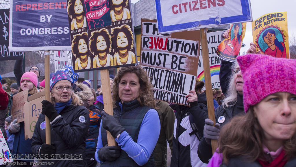 womens-march-on-montpelier-2017-01-21-36