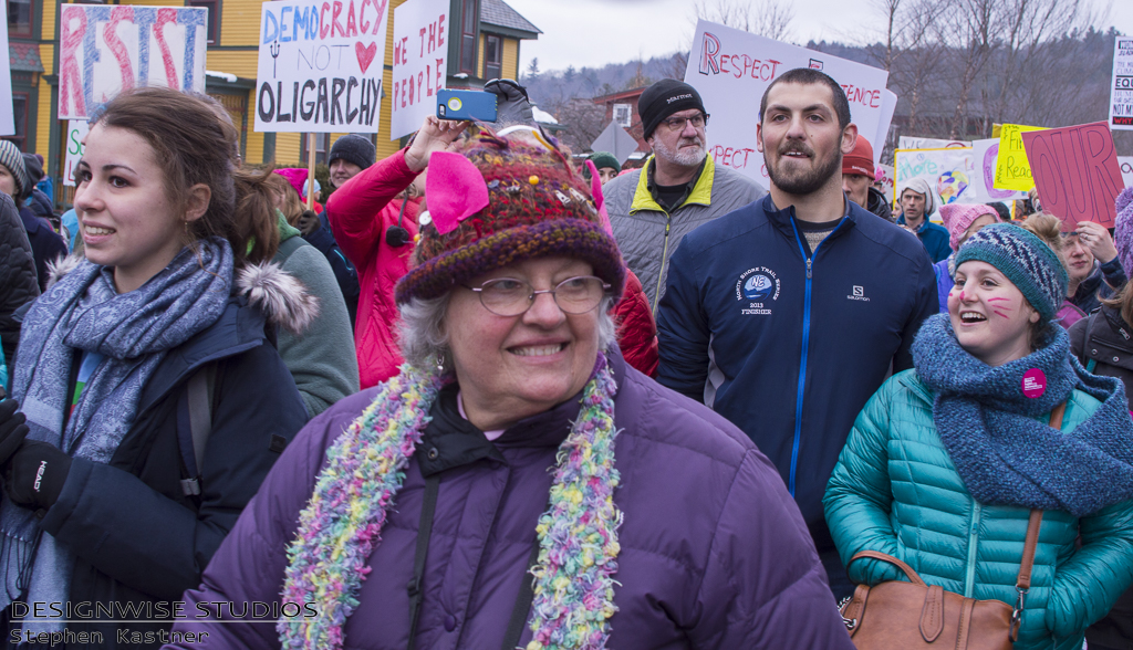 womens-march-on-montpelier-2017-01-21-38