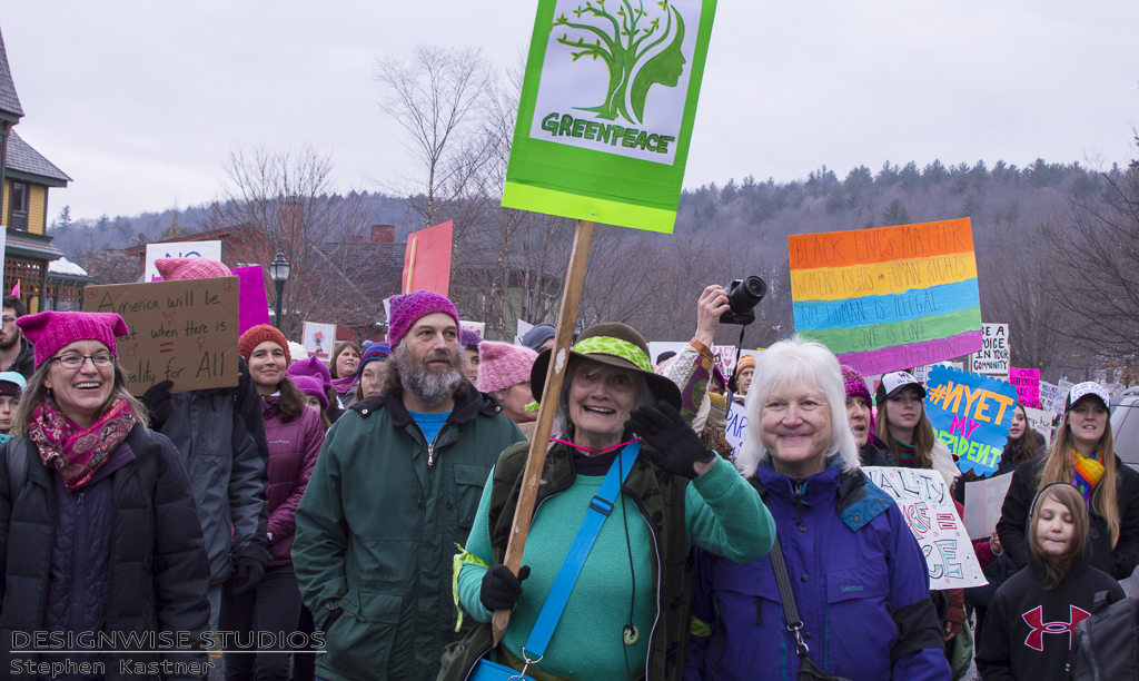 womens-march-on-montpelier-2017-01-21-39