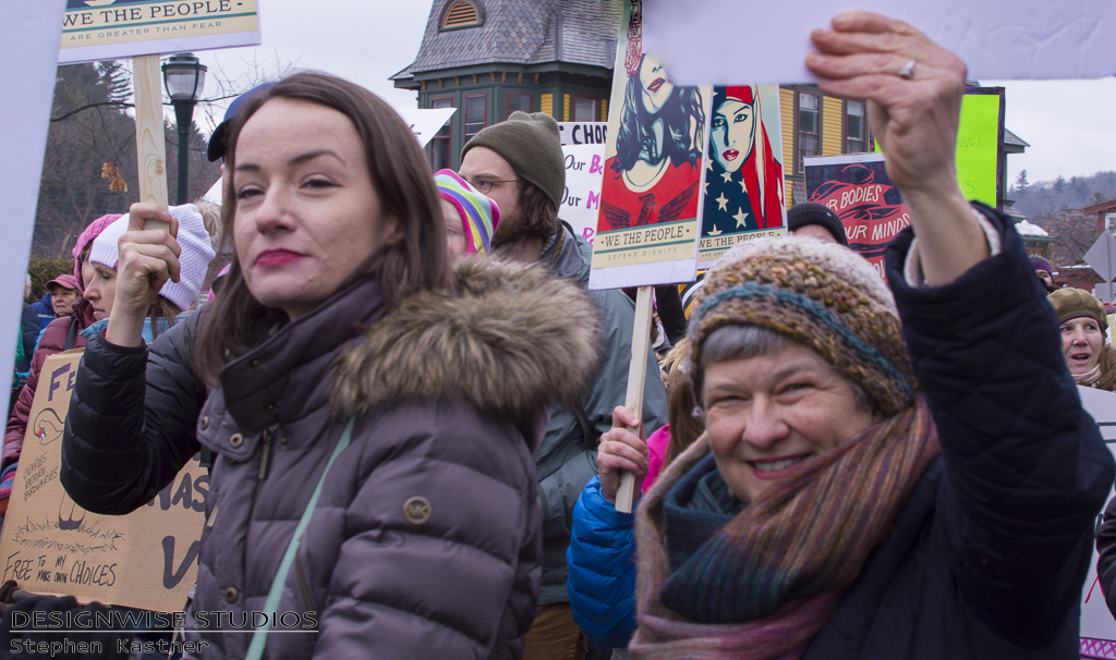 womens-march-on-montpelier-2017-01-21-41