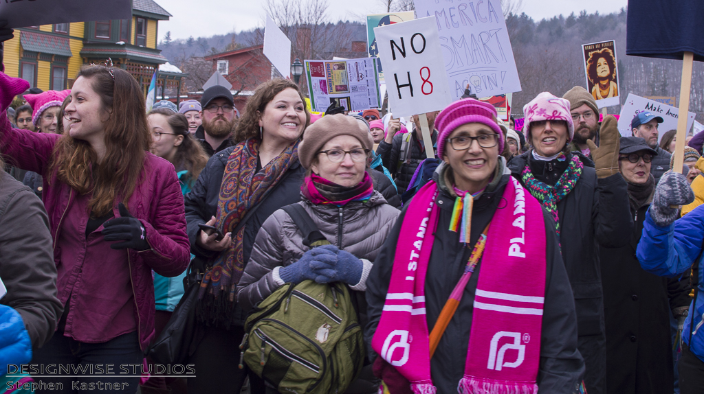 womens-march-on-montpelier-2017-01-21-42