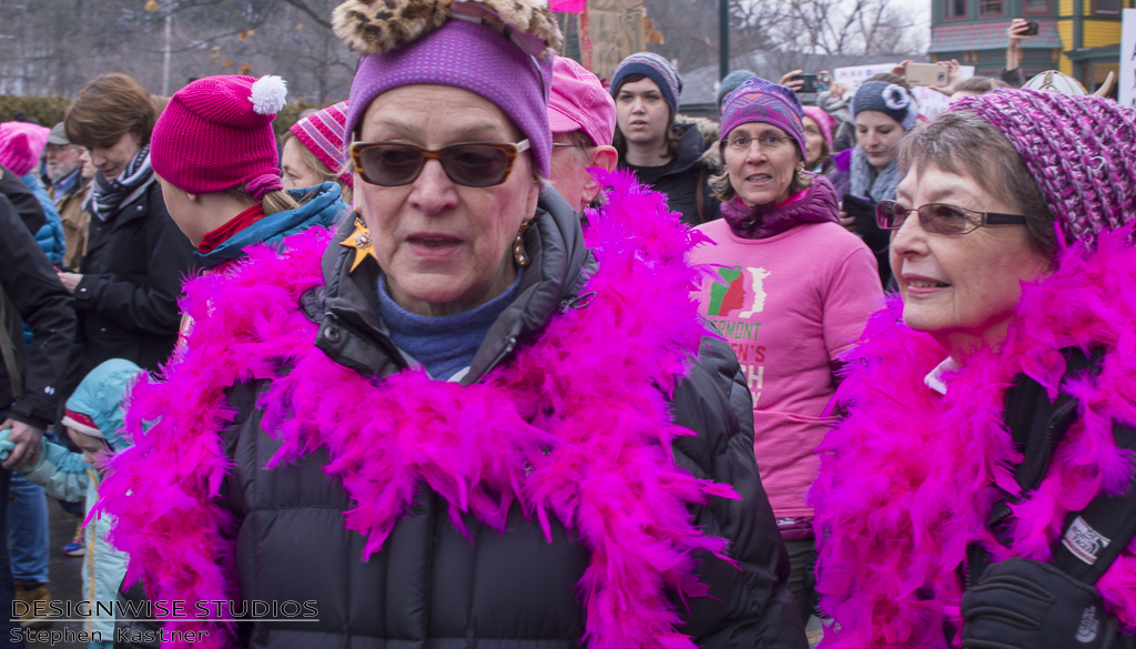 womens-march-on-montpelier-2017-01-21-47