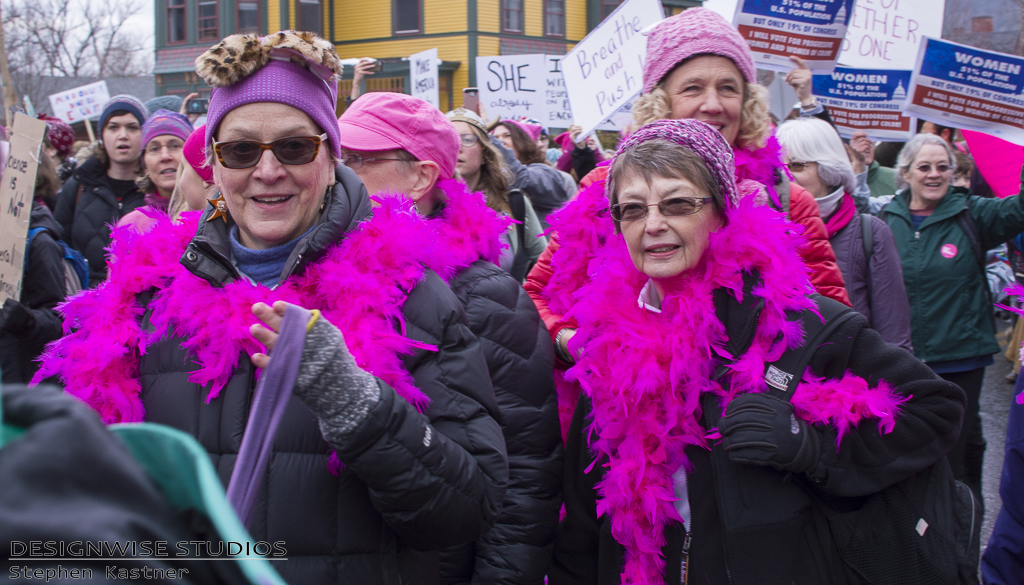 womens-march-on-montpelier-2017-01-21-48