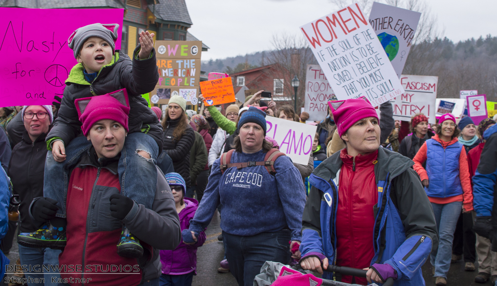 womens-march-on-montpelier-2017-01-21-5