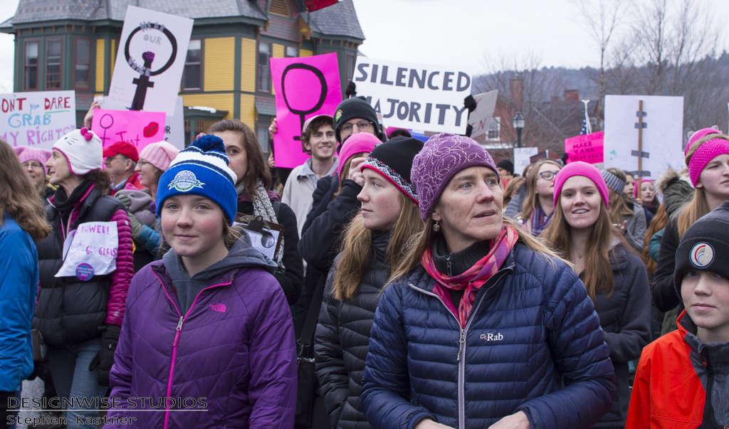 womens-march-on-montpelier-2017-01-21-54
