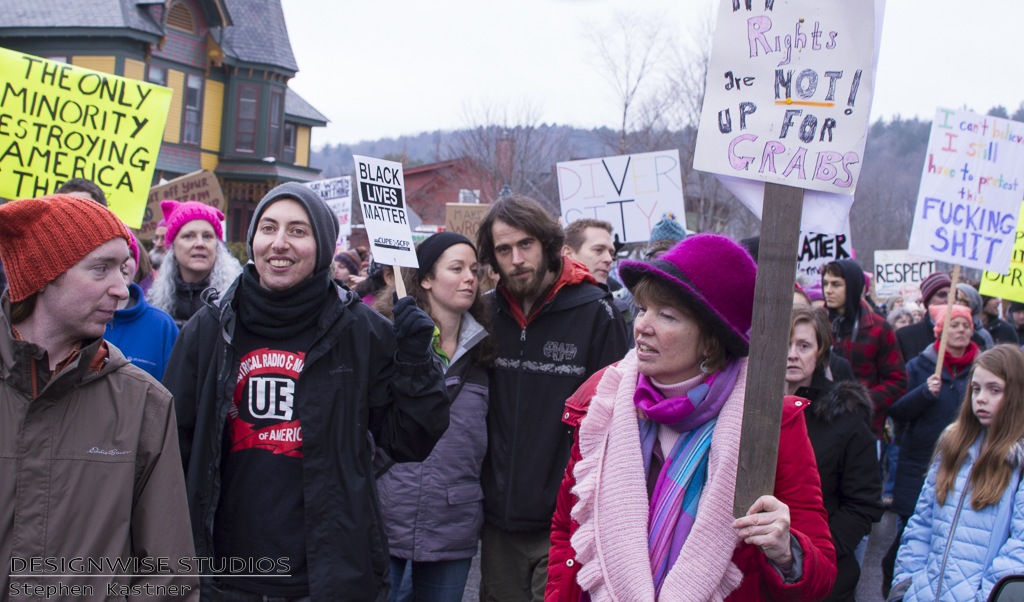 womens-march-on-montpelier-2017-01-21-56