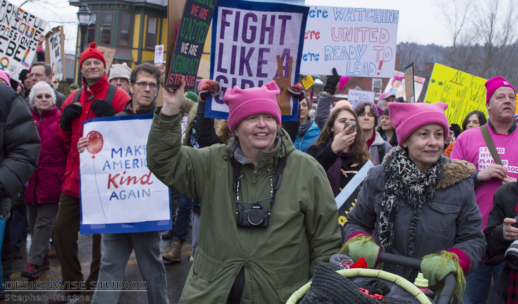 womens-march-on-montpelier-2017-01-21-58