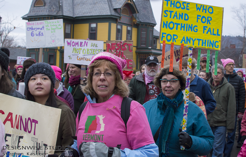 womens-march-on-montpelier-2017-01-21-6