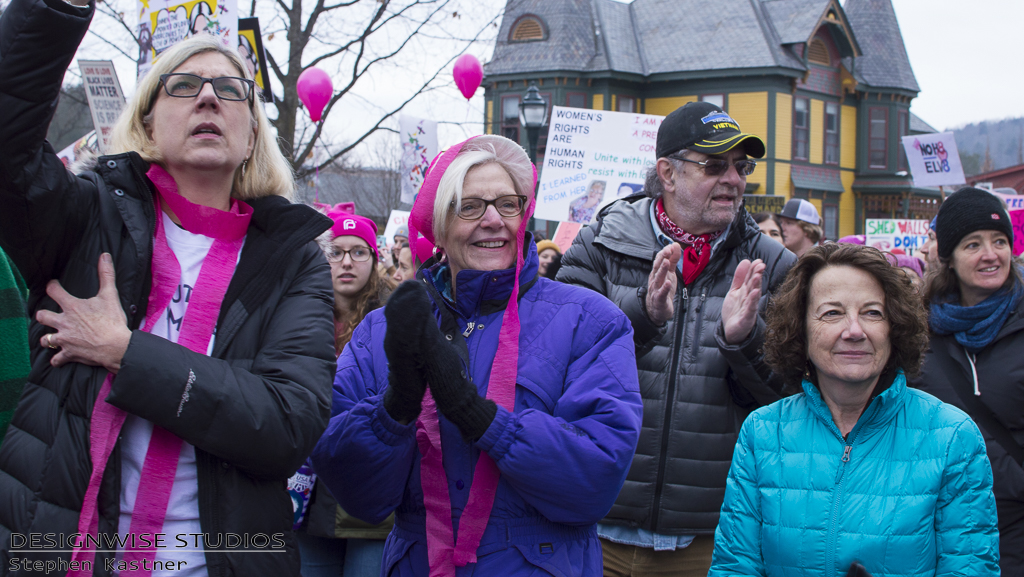 womens-march-on-montpelier-2017-01-21-62