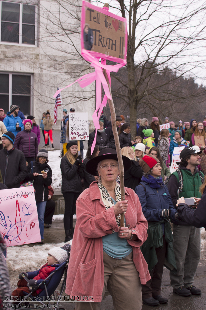 womens-march-on-montpelier-2017-01-21-68